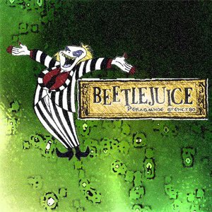 beetle_juice2015