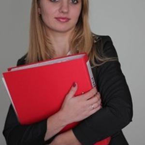 Юлия Шаройкова
