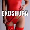 EKBSHUGA