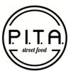 P.I.T.A.