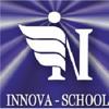 innova-school