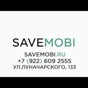 SaveMobi