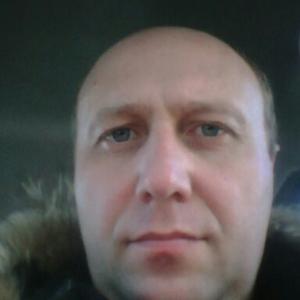 Серж Градченко