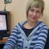 natali55_russia