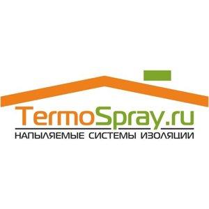 termospray