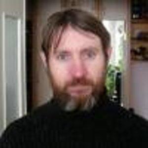 Сергий Каргополов