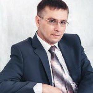 Алексей Снитка