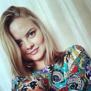 Tanya Ignatovich