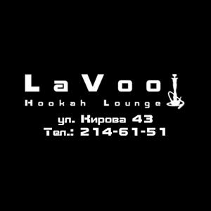 LaVoo Lounge