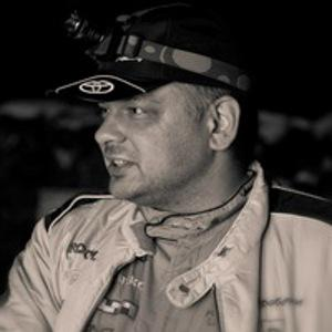 Олег Карабатов