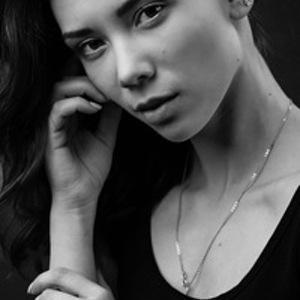 Алена Ким