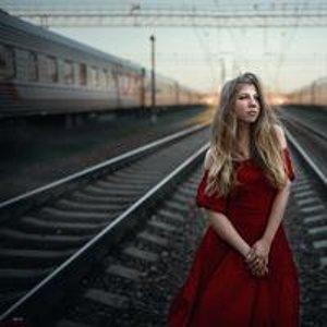 Вероника Гаевска