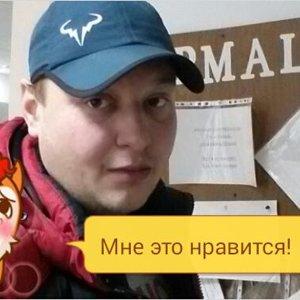 Александр Логунов