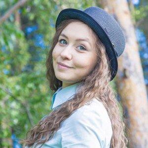 Маргарита Гумирова