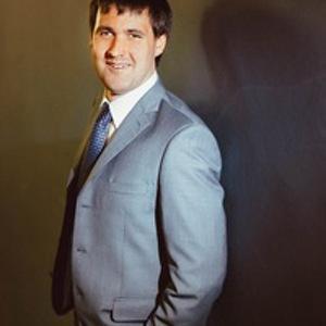 Кирилл Щемелев