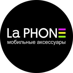 La PHONE