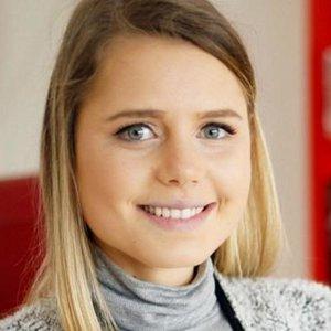 Виталина Скворцова