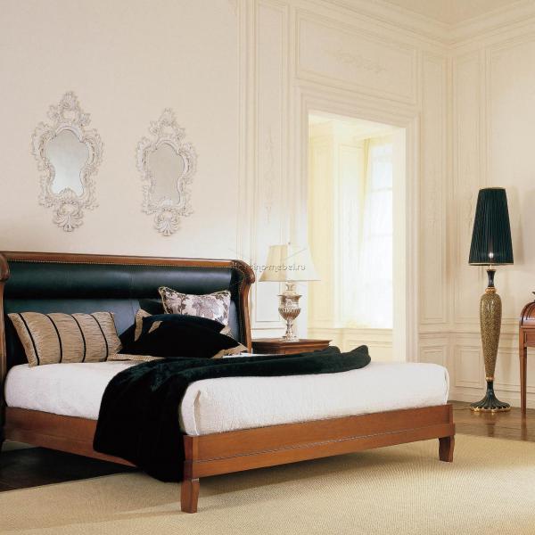 Кровать которую купили в Мастино