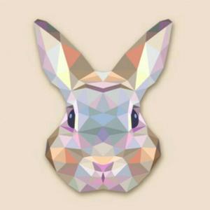 brer_rabbit