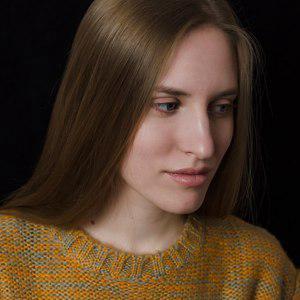 Oxana Weber