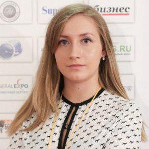 NastasyKomarova