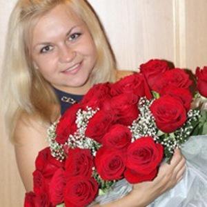 Катюша Ботова