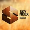 Sky neex
