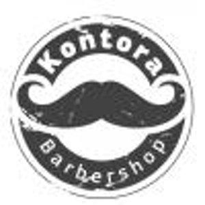 Kontora Barbershop