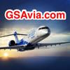 GSAvia.com