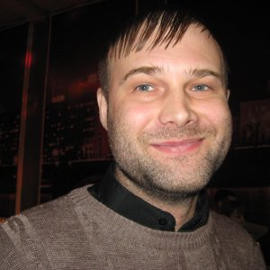 aleks-dergunov