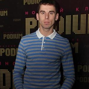 Дмитрий Мамаев