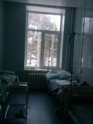 Городская поликлиника 25 невского района