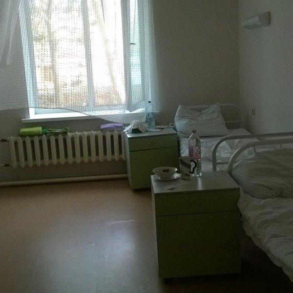 переезды, такелаж родильный дом на горбольнице новосибирск отзывы нашем