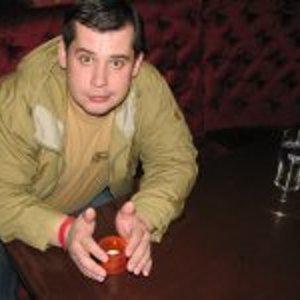 Алексей Туголуков