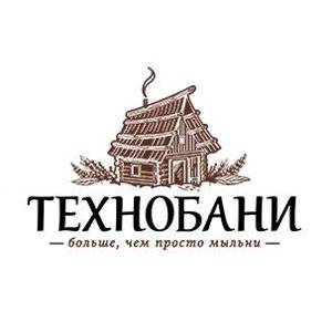 Технобани