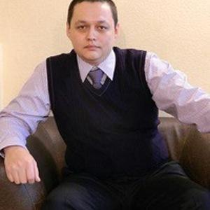 Руслан Гришин