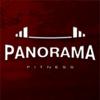 PANORAMA FITNESS
