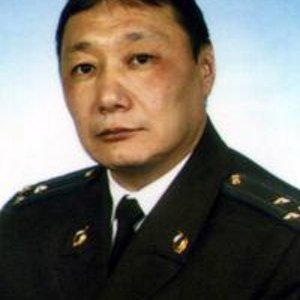 Егор Куприянов