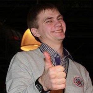 Кирилл Вандакуров