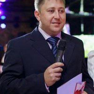 Максим Грачев