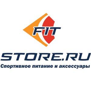 FitStore.ru