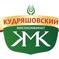 Кудряшовский мясокомбинат, ООО