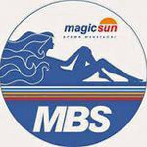 magic-sun