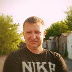 Павел Делис