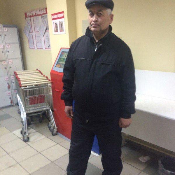 этот охраник кировский магозин екатеринург база заводчиков проживанием