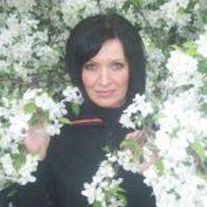 Наталья Кинельская