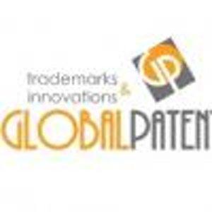 ГлобалПатент