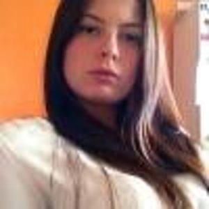 Екатерина Топчу