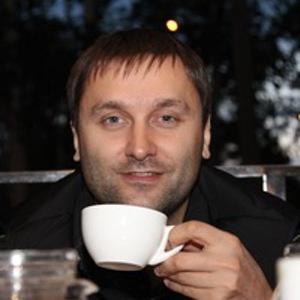 Владимир Бокатов