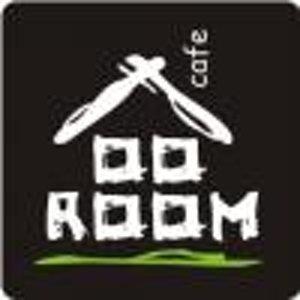 Room-Cafe